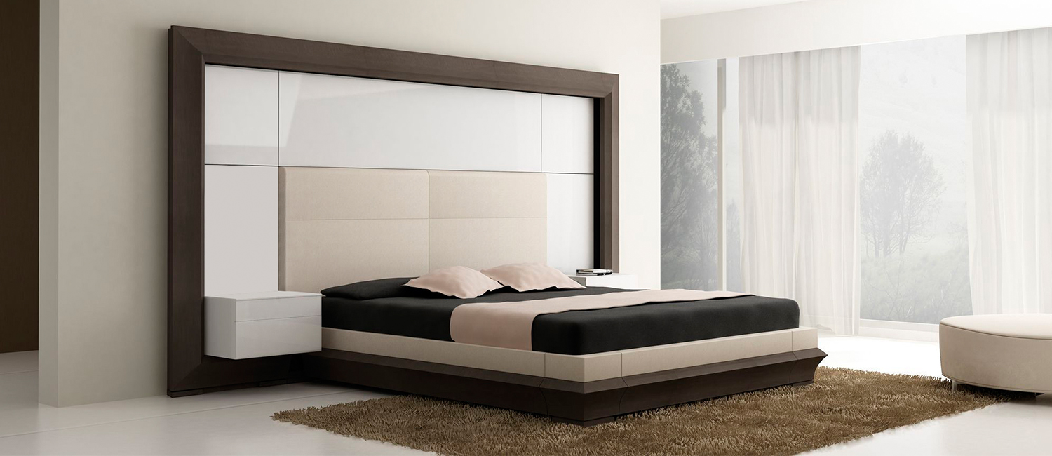 latest bedroom furniture designs latest bedroom furniture. Italian Furniture In Delhi Latest Bedroom Designs